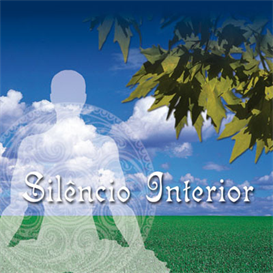 Various Artists Interior Silence 320kbps MP3 album