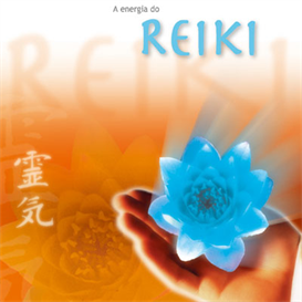 Corciolli Reiki 320kbps MP3 album