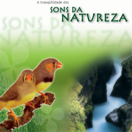 Corciolli Sounds Of Nature 320kbps MP3 album