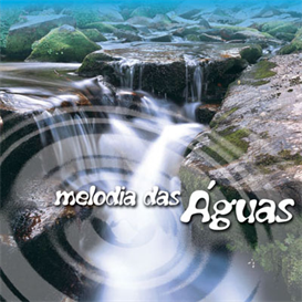 Various Artists Melody Of The Waters 320kbps MP3 album