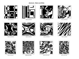 garys art pix bundle 3