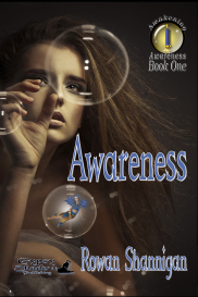 Awareness | eBooks | Teens