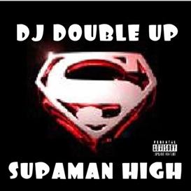 Supaman High | Music | Rap and Hip-Hop