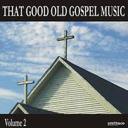 This Train With Goodbye World Goodbye TTBB Gospel Quartet | Music | Gospel and Spiritual