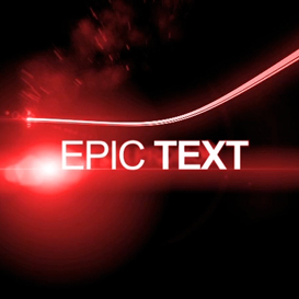 Epic Text | Software | Software Templates