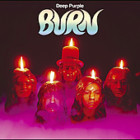 Deep Purple,,Burn | Music | Rock