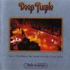 Deep Purple,Made In Europe | Music | Rock