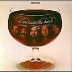 Deep Purple,,Come Taste The Band   Music   Rock
