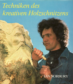 Techniken des Kreativen Holzschnitzens | eBooks | Arts and Crafts