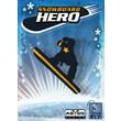 snowboard hero 3d