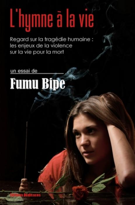 First Additional product image for - L hymne a la vie - par Fumu Bipe