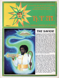 Bulletin 1 The Savior | eBooks | Religion and Spirituality