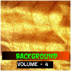 back ground images - volume - 4