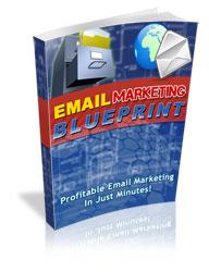 Email Marketing Blueprint | eBooks | Internet