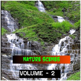 Natural Scenes - Volume - 2 | Photos and Images | Nature