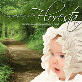 Michel Freidenson A Stroll For The Forest 320kbps MP3 album