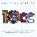 10cc THE VERY BEST | Music | Rock