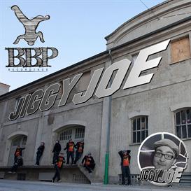 D. Jiggy Joe  Wake Up   Music   Dance and Techno