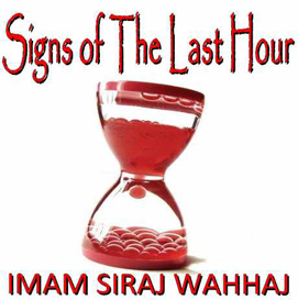 Signs of the Last Hour | Audio Books | Religion and Spirituality