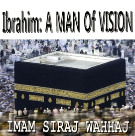 Ibrahim: A Man of Vision | Audio Books | Religion and Spirituality