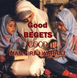 Good Begets Good | Audio Books | Religion and Spirituality