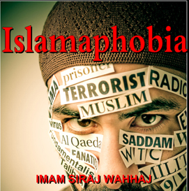 Islamophobia | Audio Books | Religion and Spirituality