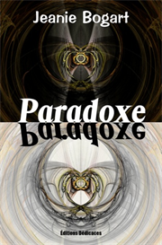 Paradoxe - par Jeanie Bogart | eBooks | Poetry