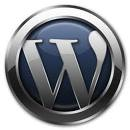 Money with Wordpress | eBooks | Internet