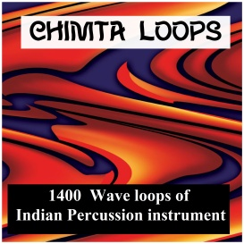 chimta   Music   Soundbanks