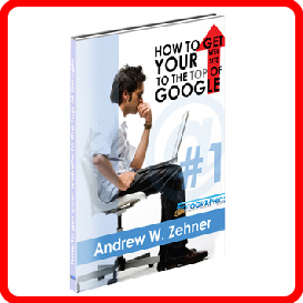 SEO Tricks, meta tag recommendations, key word secrets, How to EASILY get a better Search ranking and be in GOOGLE'S TOP 10 | eBooks | Internet