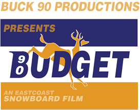 budget Snowboard Film | Movies and Videos | Special Interest