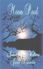 Download the Fiction eBooks | Moon Pool