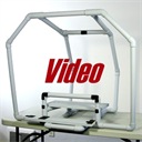 DIY Desktop Frame Video   Movies and Videos   Educational