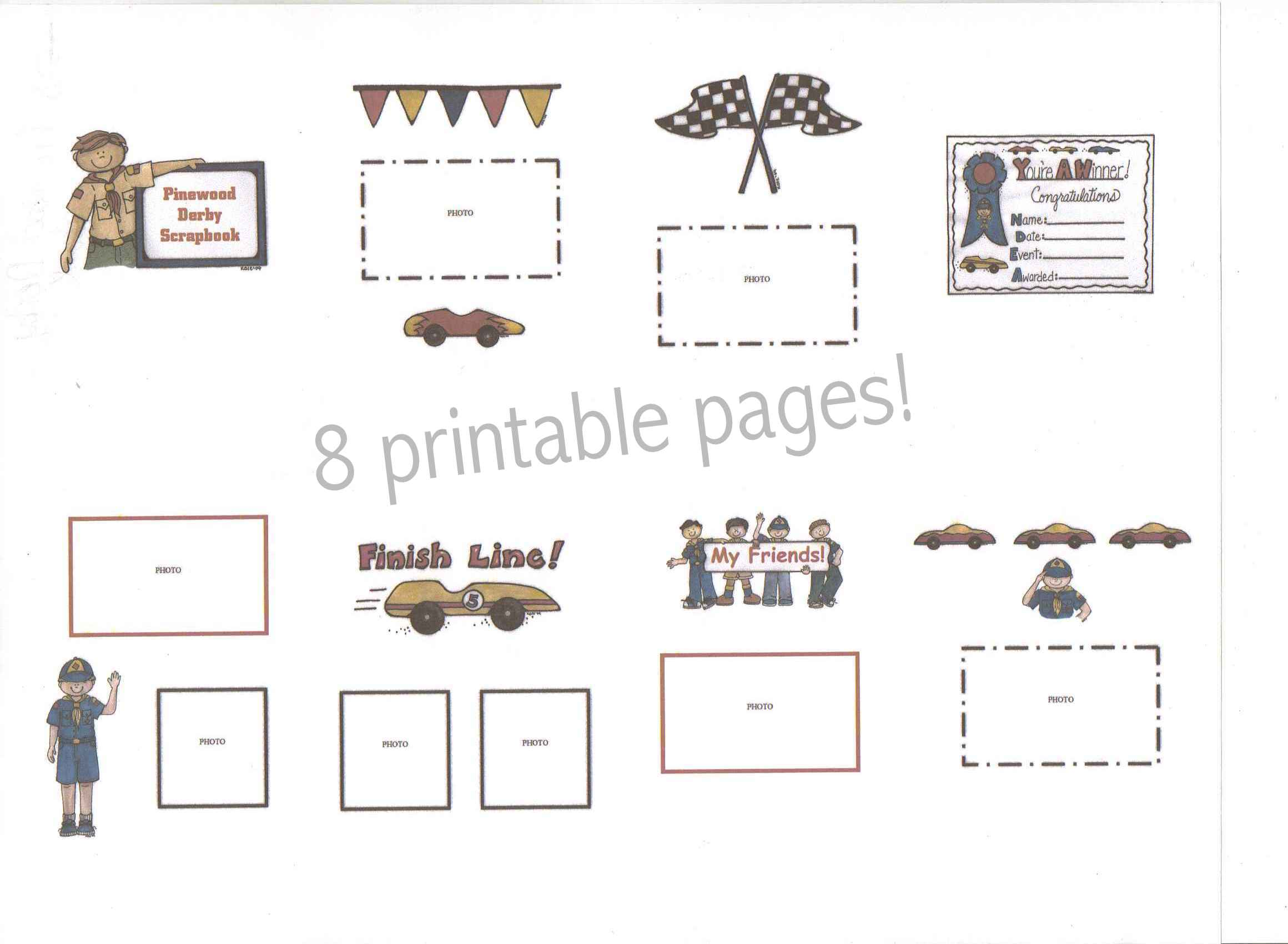 worksheet Merit Badges Worksheets boy scout merit badges worksheets abitlikethis cub scouts pinewood derby printables on worksheets