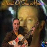 Learn to play Heart Of The Matter by Don Henley | Movies and Videos | Educational