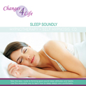 MP3 - Sleep Soundly | Audio Books | Self-help