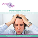 Easy Stress Management | Audio Books | Self-help