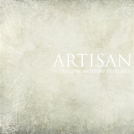 Artisan Texture Collection