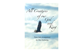 All Creatures of Our God and King MP3 | Music | Gospel and Spiritual