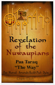 Paa Taraq 11 | eBooks | Religion and Spirituality