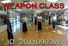Soke Tak Kubota Video Karate Session #7 DOWNLOAD | Movies and Videos | Training