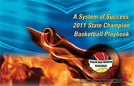 A System of Success: 2011 State Champion Basketball Playbook | eBooks | Sports