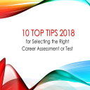 10 Top Tips 2018 | eBooks | Education
