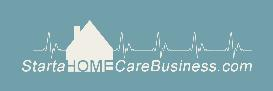 HomeCare Business Pkg. (SHCB.com) | Documents and Forms | Templates