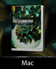 FreeForm Pro Mac | Software | Add-Ons and Plug-ins