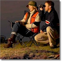 Camping with Friends - Guided Imagery   Audio Books   Self-help