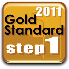 Gold Standard USMLE Step 1 Audio MP3 - 2011 Edition