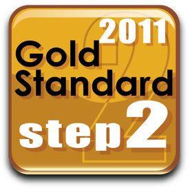 Gold Standard USMLE Step 2 Audio MP3 - 2011 Edition