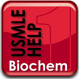 USMLE Help Step 1 Biochemistry Q & A Audio MP3 | Audio Books | Science