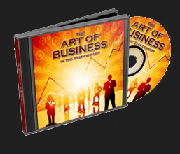 The Art of Business Movie | Movies and Videos | Educational